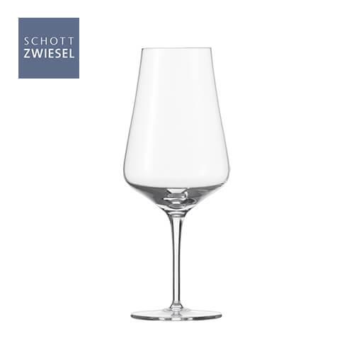 ショットツヴィーゼル ファイン ボルドー×6脚セット ワイングラス 113767 SCHOTTZWIESEL グラス