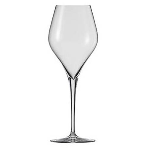 ショットツヴィーゼル SCHOTT ZWIESEL フィネス(FINESSE) レッドワイン 437cc(118603)×6脚セット 1955 ワイングラス