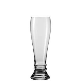 ショットツヴィーゼル ビアグラス バヴァリア(大) 650cc 6脚セット【ビールグラス】 ビールグラス ビール グラス ビアグラス グラス セット SCHOTT ZWIESEL ショット ツヴィーゼル グラス ワイン 食器 洋食器 ショット・ツヴィ