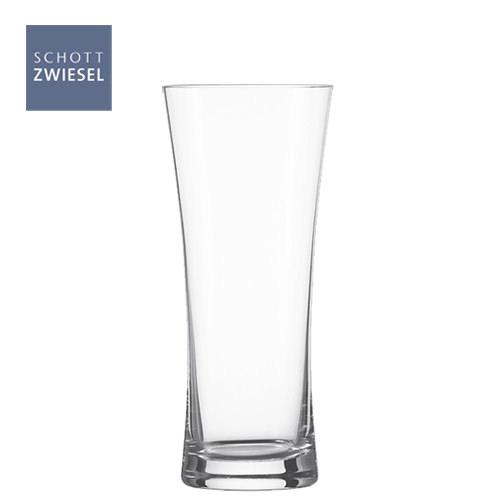 ショットツヴィーゼル SCHOTT ZWIESEL ビアベーシック ラガーEP 677CC 6脚セット 30158 ビアグラス タンブラー