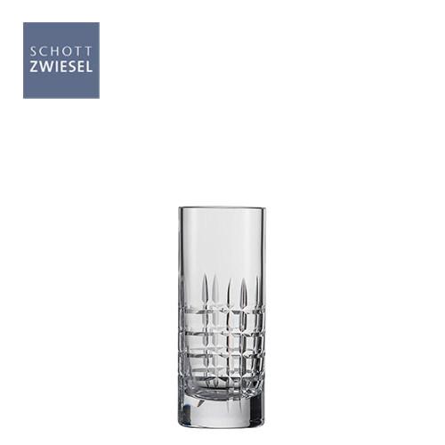 ショットツヴィーゼル SCHOTT ZWIESEL ベーシックバー クラシック ロングドリンク 11oz 6脚セット 30364 タンブラーグラス