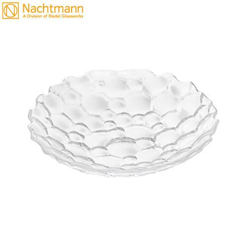 ナハトマン スフィア ボウル25cm×12セット 鉢・ボウル Nachtmann 食器・テーブルウェア