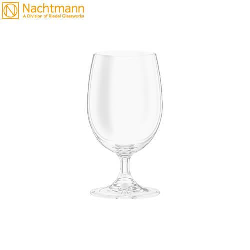 ナハトマン Nachtmann ペペ ペペ 11oz ミネラル×6脚セット 11oz ウォーターグラス Nachtmann グラス, 下総町:af6fa650 --- sunward.msk.ru