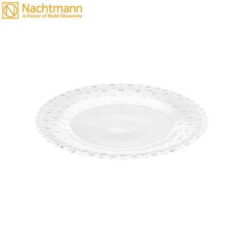 ナハトマン ボサノヴァ スモールプレート23cm×12枚セット プレート 77119 Nachtmann 食器・テーブルウェア