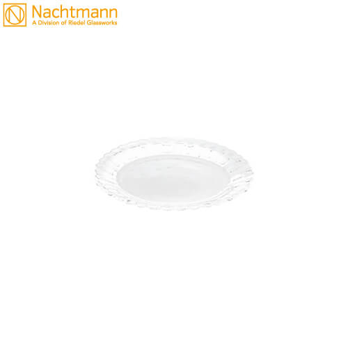 ナハトマン ボサノヴァ バタープレート15cm×12枚セット プレート 78681 Nachtmann 食器・テーブルウェア