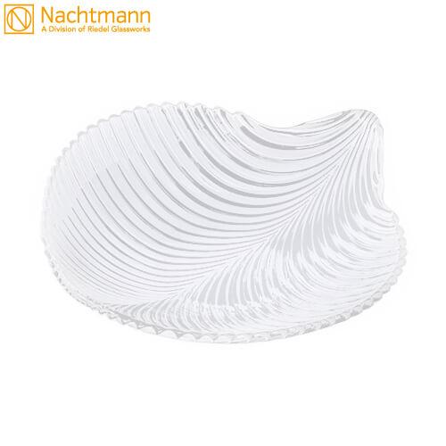 ナハトマン マンボ ボウル25cm×12セット 鉢・ボウル 77677 Nachtmann 食器・テーブルウェア