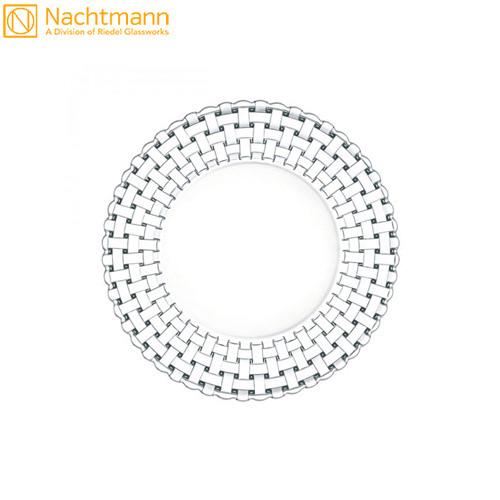 ナハトマンボサノバスモールプレート23cm(2枚入)52050プレートガラス製お皿