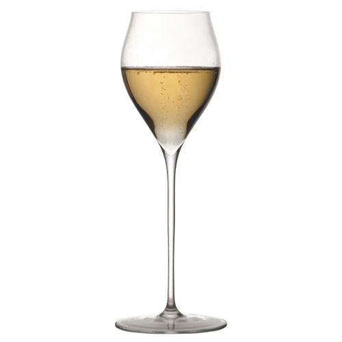 【ロブマイヤー】バレリーナ チューリップA 品番:GL27610A【シャンパングラス】