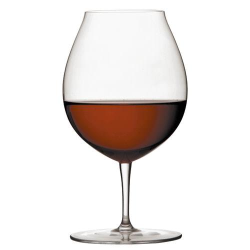 【ロブマイヤー】バレリーナ ワイングラスIII 品番:GL27603【ワイングラス】