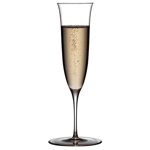 ロブマイヤー パトリシアンシャンパンフルート(トール) GL23809 【シャンパングラス】LOBMEYR ロブマイヤー シャンパン シャンパングラス シャンパーニュ ワイン グラス 食器 洋食器 高級 プレゼント ギフト 贈り物 お祝い 結婚祝い 正規