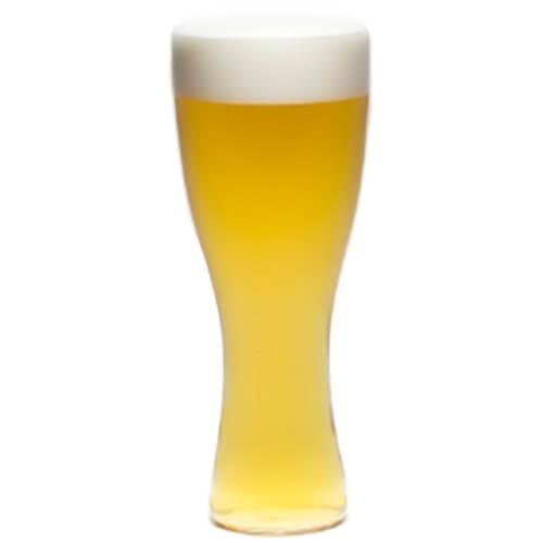 うすはり ビールグラス(ピルスナー)×6脚/品番:1844
