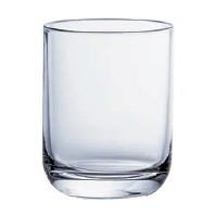 【アデリア】ウルトラ・イオン・ハードUHIリリーフ リリーフオールド9 6個セット 6個セット 品番:B-6733【ロックグラス】, あかりとり窓:a2a5797f --- sunward.msk.ru