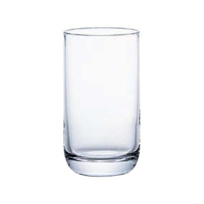 石塚硝子 アデリア UIHリリーフ リリーフ8(6セット)品番:B-6735 【タンブラー】 タンブラー グラス セット 食器 洋食器 ガラス食器 アデリア