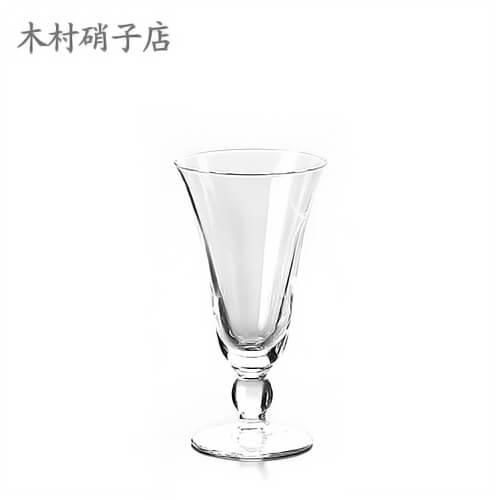 木村硝子店 610-2 パフェ×6脚セット デザートカップ 610-2 kimuraglass 食器・テーブルウェア
