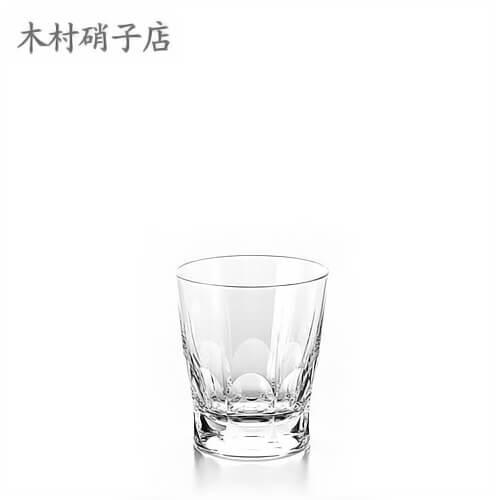 木村硝子店 700 8oz オールド×6脚セット オールド・ファッションド・グラス(ロック・グラス) kimuraglass グラス