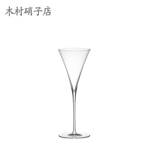 木村硝子店 Barman バーマン R3oz カクテル×6脚セット カクテルグラス kimuraglass グラス