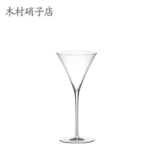木村硝子 Barman バーマン S4oz カクテル×6脚セット カクテルグラス kimuraglass グラス