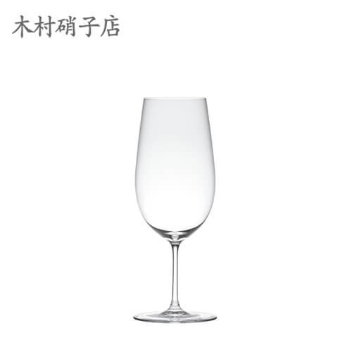 木村硝子 Cava サヴァ 12oz ワイン×6脚セット ワイングラス kimuraglass グラス