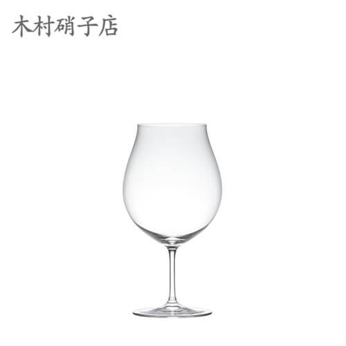 木村硝子店 Cava サヴァ 15oz ビール ワイン×6脚セット ワイングラス kimuraglass グラス