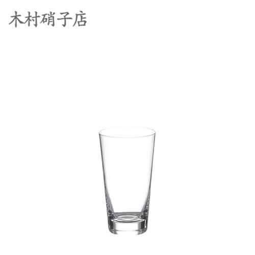 木村硝子 Cave カーブ 10oz タンブラー×6脚セット タンブラーグラス kimuraglass グラス