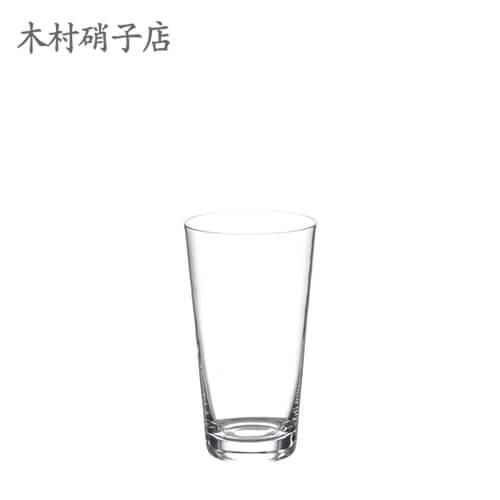 木村硝子店 Cave カーブ 17oz タンブラー×6脚セット タンブラーグラス kimuraglass グラス