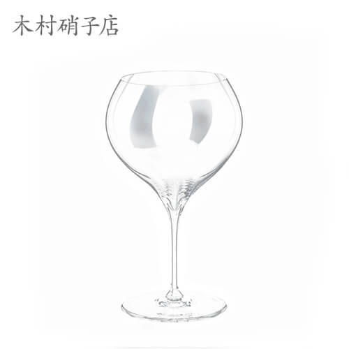 木村硝子 C'est si bon セ・シ・ボン 30oz ブルゴーニュ×6脚セット ワイングラス kimuraglass グラス