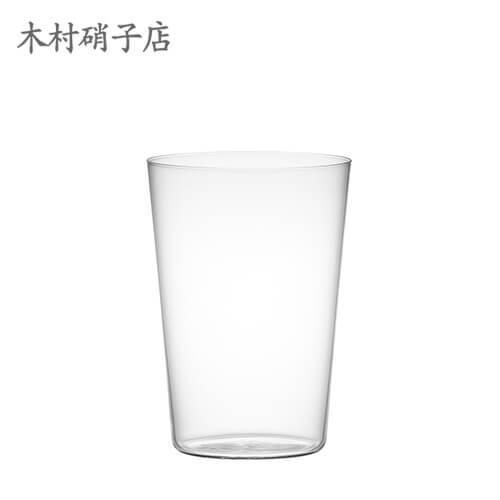 木村硝子 Compact コンパクト 14oz M タンブラー×6脚セット タンブラーグラス kimuraglass グラス