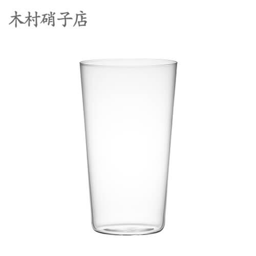 木村硝子店 Compact コンパクト 14oz タンブラー×6脚セット タンブラーグラス kimuraglass グラス