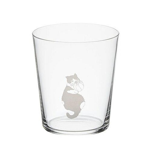 木村硝子店 209-10ozオールド cats3×6脚セット 【ロックグラス】 ロックグラス セット ウイスキー グラス オールドグラス 食器 洋食器 ガラス食器