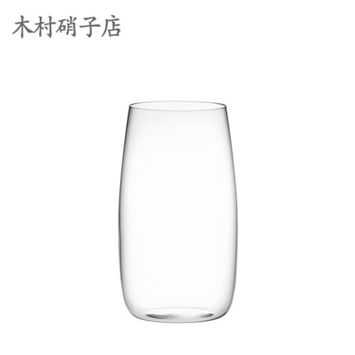 木村硝子 Csilla チーラ 10oz スパークリング×6脚セット シャンパングラス(フルート型) kimuraglass グラス