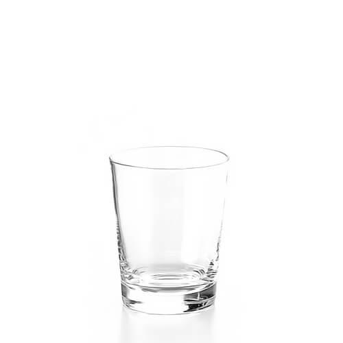 【代引可】 【2021年初お買い物マラソンポイントUP対象商品】木村硝子店 KTオールド×6脚セット オールド・ファッションド・グラス(ロック・グラス) kimuraglass グラス, AILO NET TRAVEL 1556a5bb
