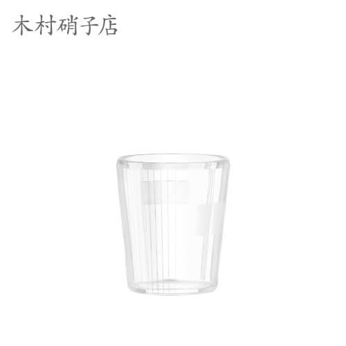 木村硝子店 mitate ミタテ 10oz オールド オールド・ファッションド・グラス(ロック・グラス) kimuraglass グラス