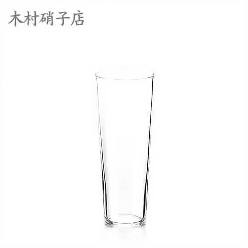木村硝子店 pasta パスタ 10oz ゾンビー×6脚セット コリンズグラス kimuraglass グラス