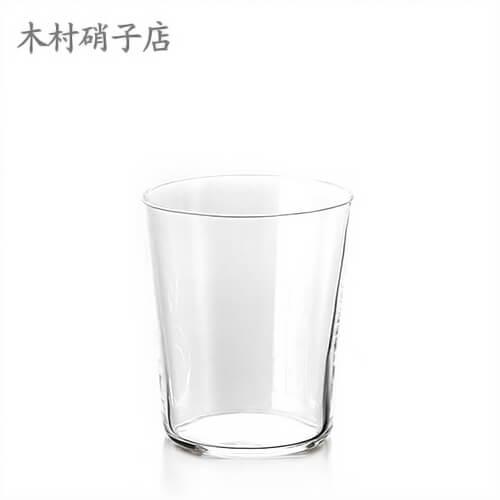 木村硝子店 pasta パスタ 14oz オールド×6脚セット オールド・ファッションド・グラス(ロック・グラス)