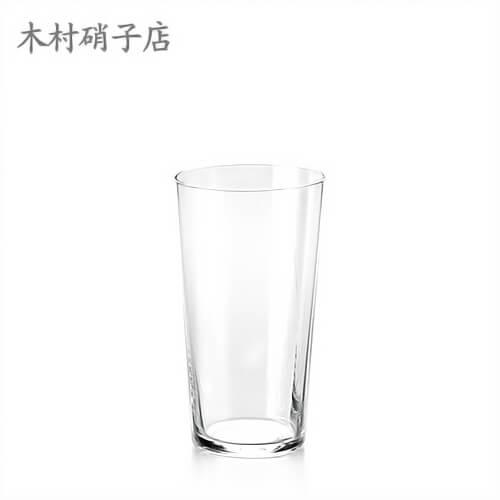 木村硝子店 pasta パスタ 14oz タンブラー×6脚セット タンブラーグラス kimuraglass グラス