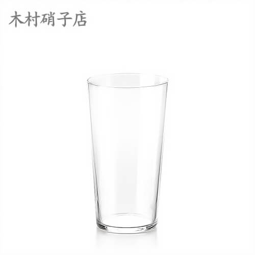 木村硝子店 pasta パスタ 20oz タンブラー×6脚セット タンブラーグラス kimuraglass グラス