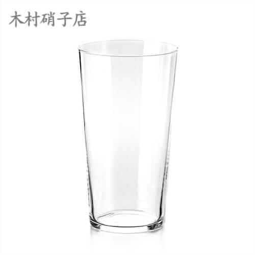 木村硝子 pasta パスタ 38oz タンブラー×6脚セット タンブラーグラス kimuraglass グラス