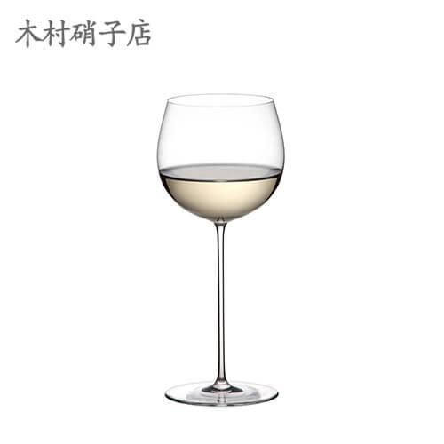 木村硝子店 Pivo ピーボ オーソドックス 62987-450×6脚セット ワイングラス 62987-450 kimuraglass グラス
