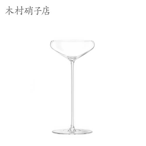 木村硝子店 Punk パンク PH3oz カクテル×6脚セット カクテルグラス kimuraglass グラス