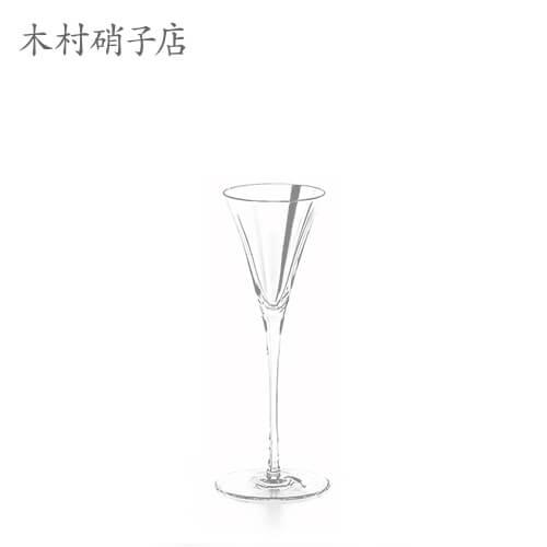 木村硝子店 Rap ラップ R3oz カクテル×6脚セット カクテルグラス kimuraglass グラス