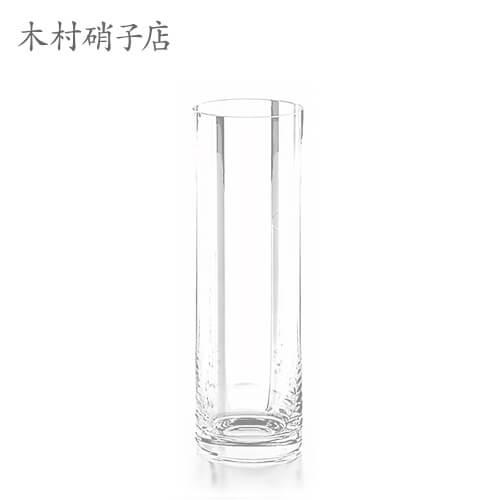 木村硝子店 Stella ステラ 12oz ゾンビー×6脚セット コリンズグラス kimuraglass グラス