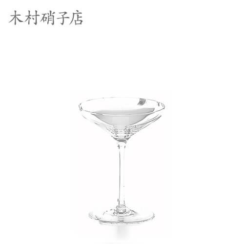 木村硝子 Stella ステラ 3oz カクテル×6脚セット カクテルグラス kimuraglass グラス