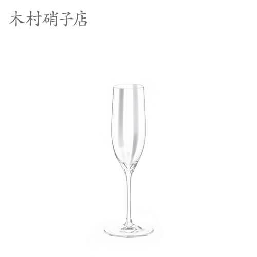 木村硝子 ギャルソン 3oz シェリー×6脚セット シェリーグラス kimuraglass グラス