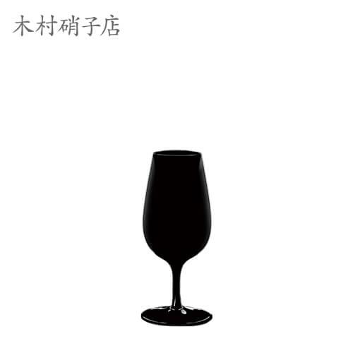 木村硝子店 ブラインドテイスティング2×6脚セット テイスティンググラス kimuraglass グラス