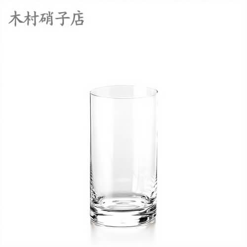 木村硝子店 プラチナ Platina 14oz タンブラー×6脚セット タンブラーグラス kimuraglass グラス
