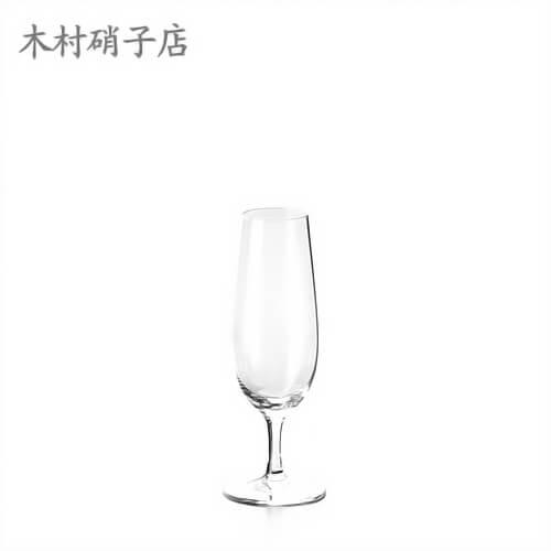 木村硝子店 プラチナ Platina 4oz シェリー×6脚セット シェリーグラス kimuraglass グラス