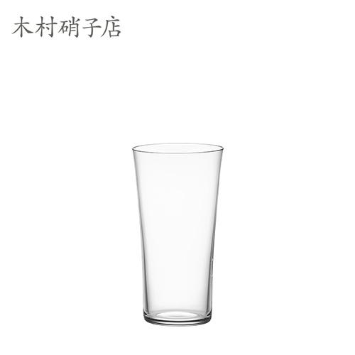 木村硝子店 THE SET WATER ×6脚セット 15366 タンブラーグラス