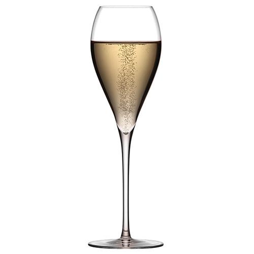 ワイネックス WINEX HTTシャンパーニュ GH104KC 【シャンパングラス】 シンプル ハンドメイド 薄い 軽い 多用途 業務用 パーティー ステム脚あり シャンペン スパークリングワイン 食器 洋食器 ガラス食器