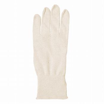 純綿軍手 極薄 贈与 おたふく手袋 G-571 インナー手袋 新作多数 綿下ばき手袋 400双入 品番:G-571 S M 肌にやさしい 薄手 13ゲージ 綿100% 吸汗性 Lサイズ 作業用手袋