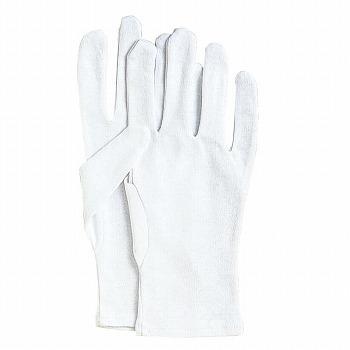 【スムス手袋】綿手袋 マチ無しスムス40S 12双入×100セット[総数1200双] 品番:5008 (S・M・L・LLサイズ) おたふく手袋 (作業用手袋) 縫製手袋 綿マチなし 綿スムス手袋 綿100% 吸汗性 ムレにくい 肌に優しい 品質管理 精